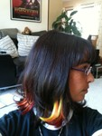 fiery for fall (side)