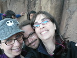there we are!  (Thunder Mountain!)