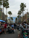 Disney California Adventure (DCA)