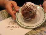 Le Mont-Blanc