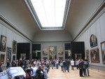 just a small portion of