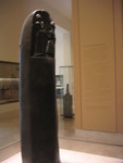 Law Code of